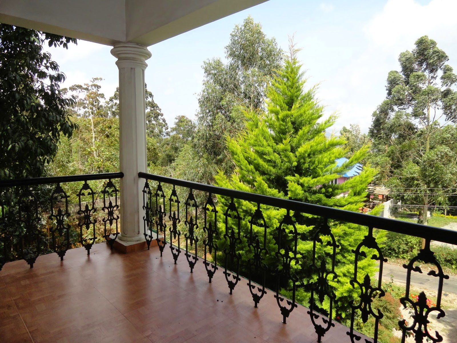 munnar cottages price, munnar cottages accommodation, munnar cottages online booking