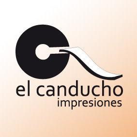 EL CANDUCHO IMPRESIONES