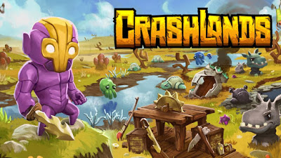 http://www.gamesupercheat.com/2016/02/crashlands-hack-cheat-tool-iosandroidpc.html
