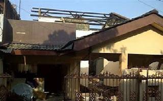 Teknik Cermat Membongkar Rumah Untuk Dibangun Kembali