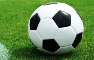 Hoy escuadra fútbolística de Santiago de Cuba visita Las Tunas