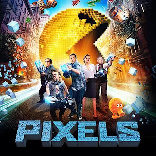 Film Pixels (2015) BluRay 720p Subtitle Indonesia