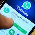 Como a nova regra do WhatsApp afeta grupos? Entenda