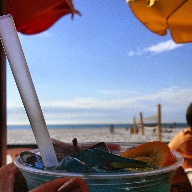 Great Places Eat Virginia Beach: The Top 10 Local Restaurants In St. Pete, Florida