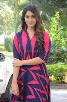 Actress Surabhi in Maroon Dress Stunning Beauty ~  Exclusive Galleries 020.jpg