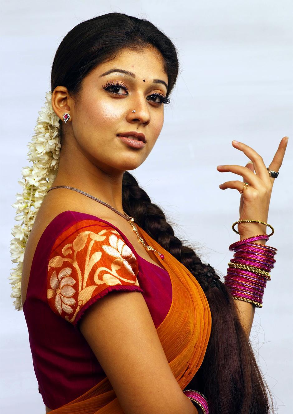Indian tamil actress date of birth - Kinepolis cinema liege