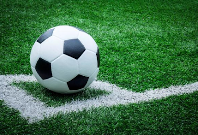 Pengertian Olahraga Sepak Bola Menurut Para Ahli Lengkap