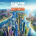 SimCity BuildIt APK + MOD