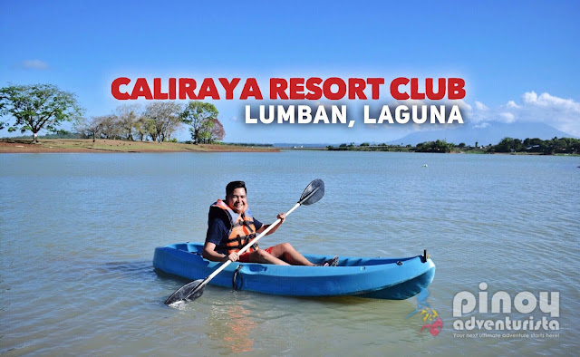 COMPANY OUTING TEAM BUILDING NEAR MANILA CALIRAYA RESORT IN LAGUNA