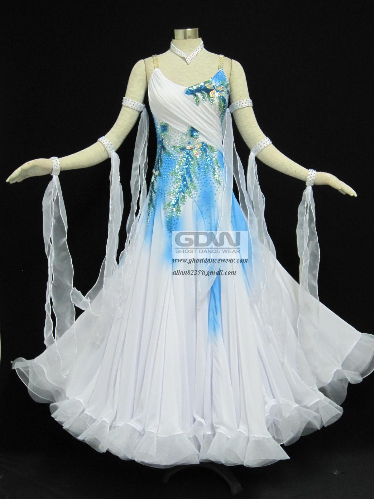 Ballroom Dresses   www.imgkid.com - The Image Kid Has It!