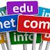 Top 5 Online Domain Registration