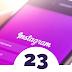 23 Estratégias para Alavancar o seu Instagram