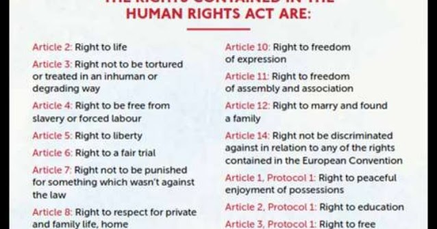 the human rights act 98 and judges essay The human rights act '98 and judges the human rights act '98 and judges introduction rights that protect human beings and the extent of legality of what they are entitled to as people are a core part of each constitution globally.