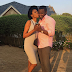 John Dumelo Opens Up About His Reconciliation with Yvonne Nelson