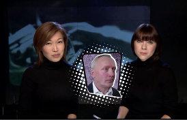 Почему СБУ и ФСБ — близнецы