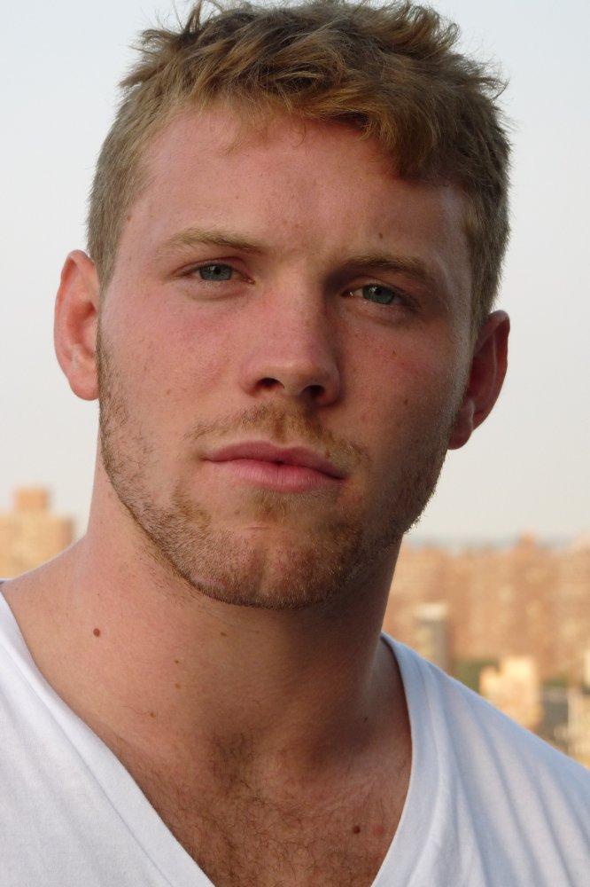 Erik Sords