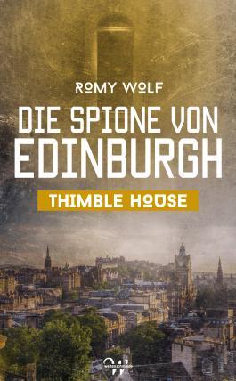 Thimble House