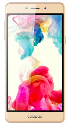 Coolpad's latest smartphone, the Mega 2.5 D is now available via open sale on Amazon India