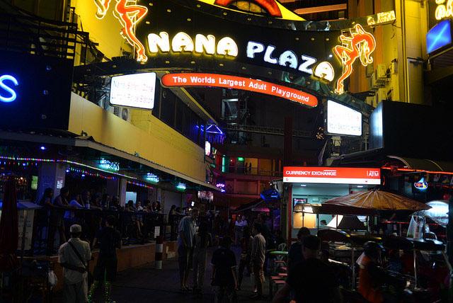nana plaza bangkok,bangkok nana plaza,nana plaza,nana plaza thailand,nana bangkok,soi 4 nana,nana plaza bars,nana plaza girls