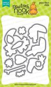 http://www.newtonsnookdesigns.com/toucan-party-die-set/