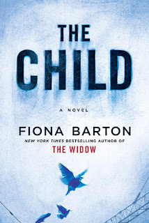 http://www.barnesandnoble.com/w/the-child-fiona-barton/1124693566?ean=9781101990483