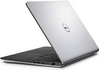 Dell Inspiron 5547 Drivers For Windows 8.1 (64bit)