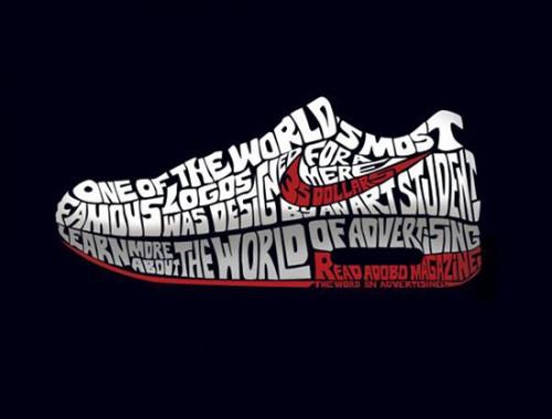 Medialog Nike
