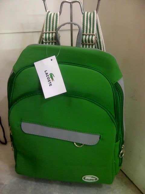 Contoh koleksi model tas eksklusif untuk wanita dan pria saat ini ... 7901f9010c