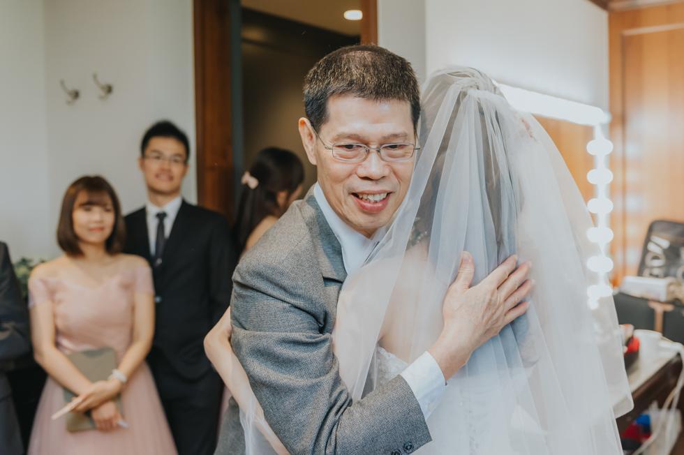 -%25E5%25A9%259A%25E7%25A6%25AE-%2B%25E8%25A9%25A9%25E6%25A8%25BA%2526%25E6%259F%258F%25E5%25AE%2587_%25E9%2581%25B8030- 婚攝, 婚禮攝影, 婚紗包套, 婚禮紀錄, 親子寫真, 美式婚紗攝影, 自助婚紗, 小資婚紗, 婚攝推薦, 家庭寫真, 孕婦寫真, 顏氏牧場婚攝, 林酒店婚攝, 萊特薇庭婚攝, 婚攝推薦, 婚紗婚攝, 婚紗攝影, 婚禮攝影推薦, 自助婚紗
