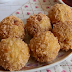 GUEST POST - An Awesome Japanese Korokke Recipe to Get Your Fix of Japanese Food!