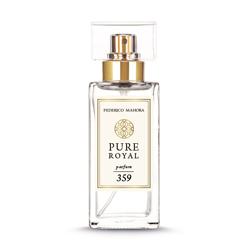 PURE Royal 359
