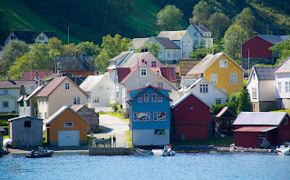 Norway_Nikon_Photography_Abuelohara