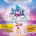 இனியொரு விதி செய்வோம் 2018-சுவிஸ்,சூரிச் 28.04.2018