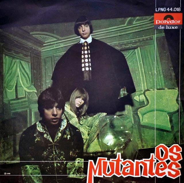 Resultado de imagem para os mutantes 01968