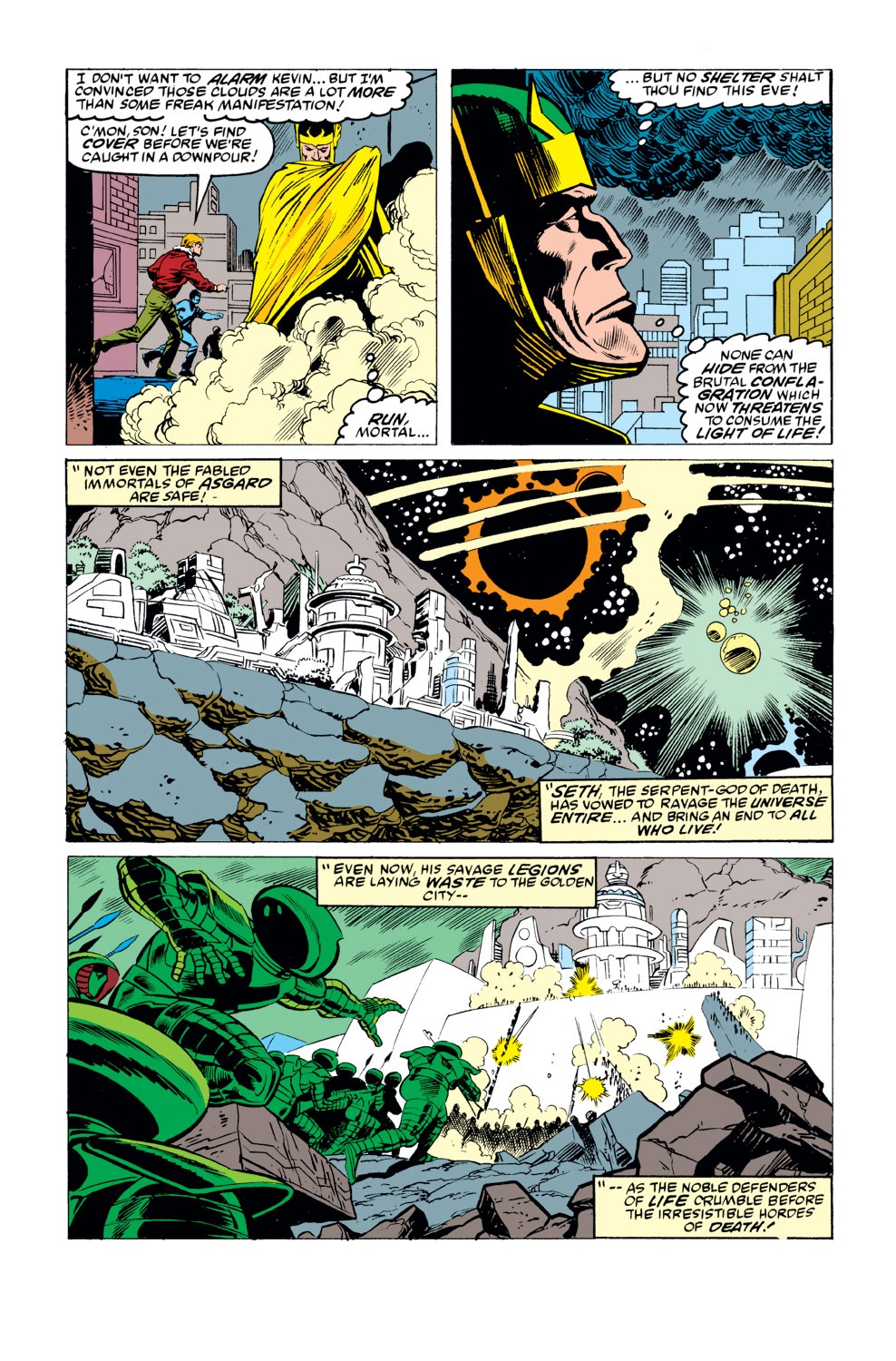 Thor (1966) 399 Page 4