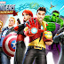 MARVEL Avengers Academy v2.0.0 Apk Mod [Free Shopping]