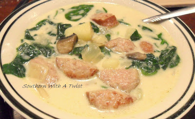 https://lynn-southernwithatwist.blogspot.com/2018/05/tuscan-soup-requested-by-guy-that-hates.html