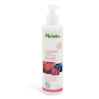 Melvita's Red Berry Body Milk Moisturizer.jpeg