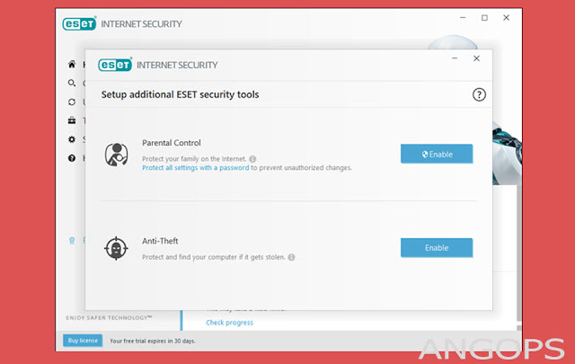eset-internet-security-review-angops.com