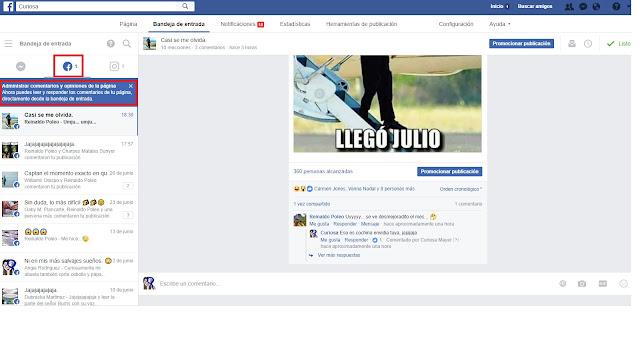 facebook-pagina-mensajes