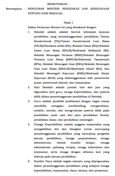 salinan halaman 3