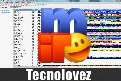mIRC - Lista Dei Migliori Server e Canali IRC 2020
