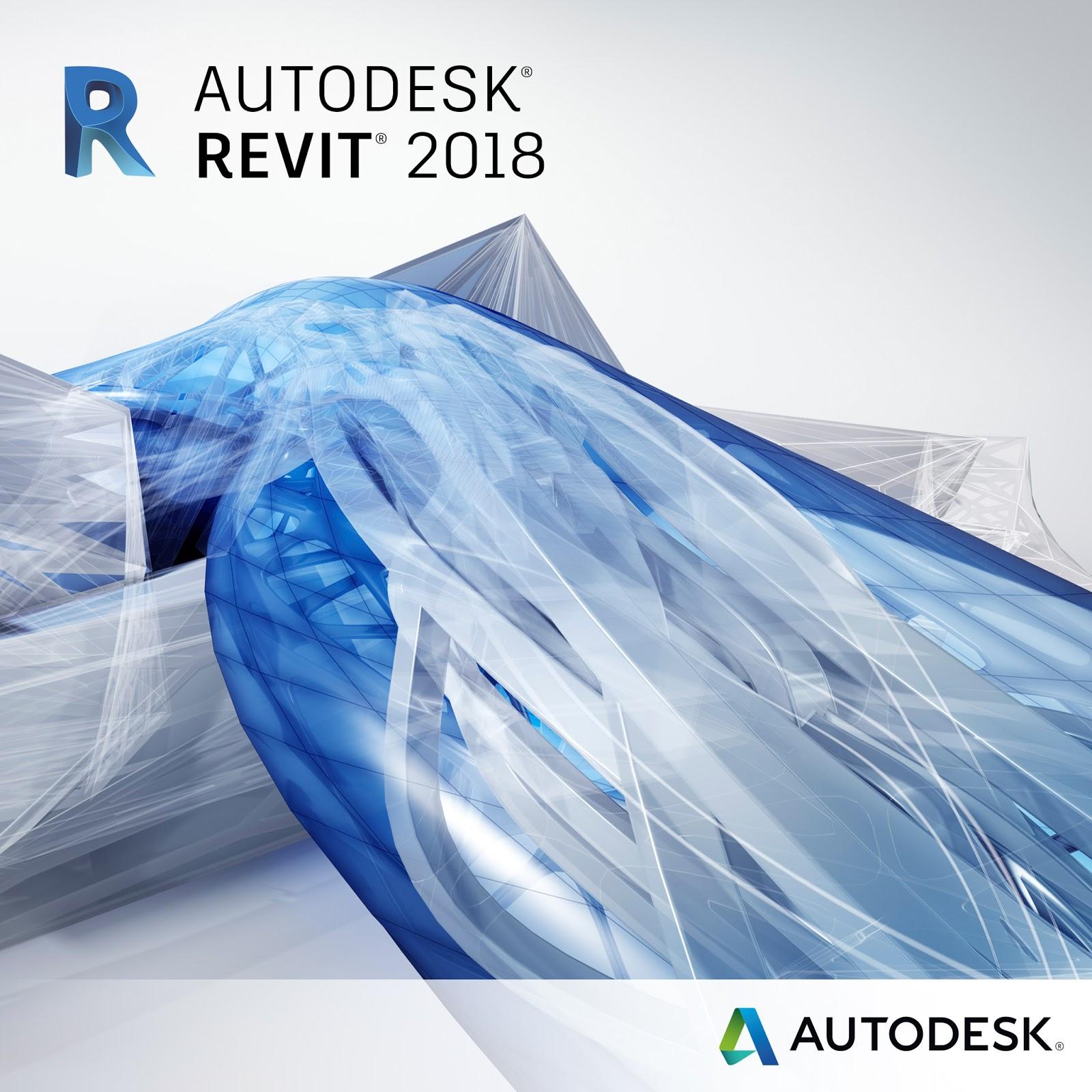Autodesk revit 2016 торрент