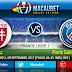 Prediksi Metz Vs Paris Saint Germain 09 September 2017