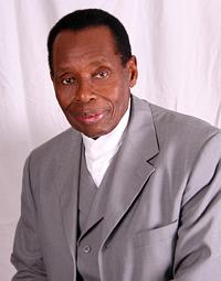 Ezekiel Handinawangu Guti