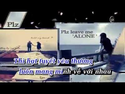 Cảm âm Tuyết chân thật -  Nhạc Hoa