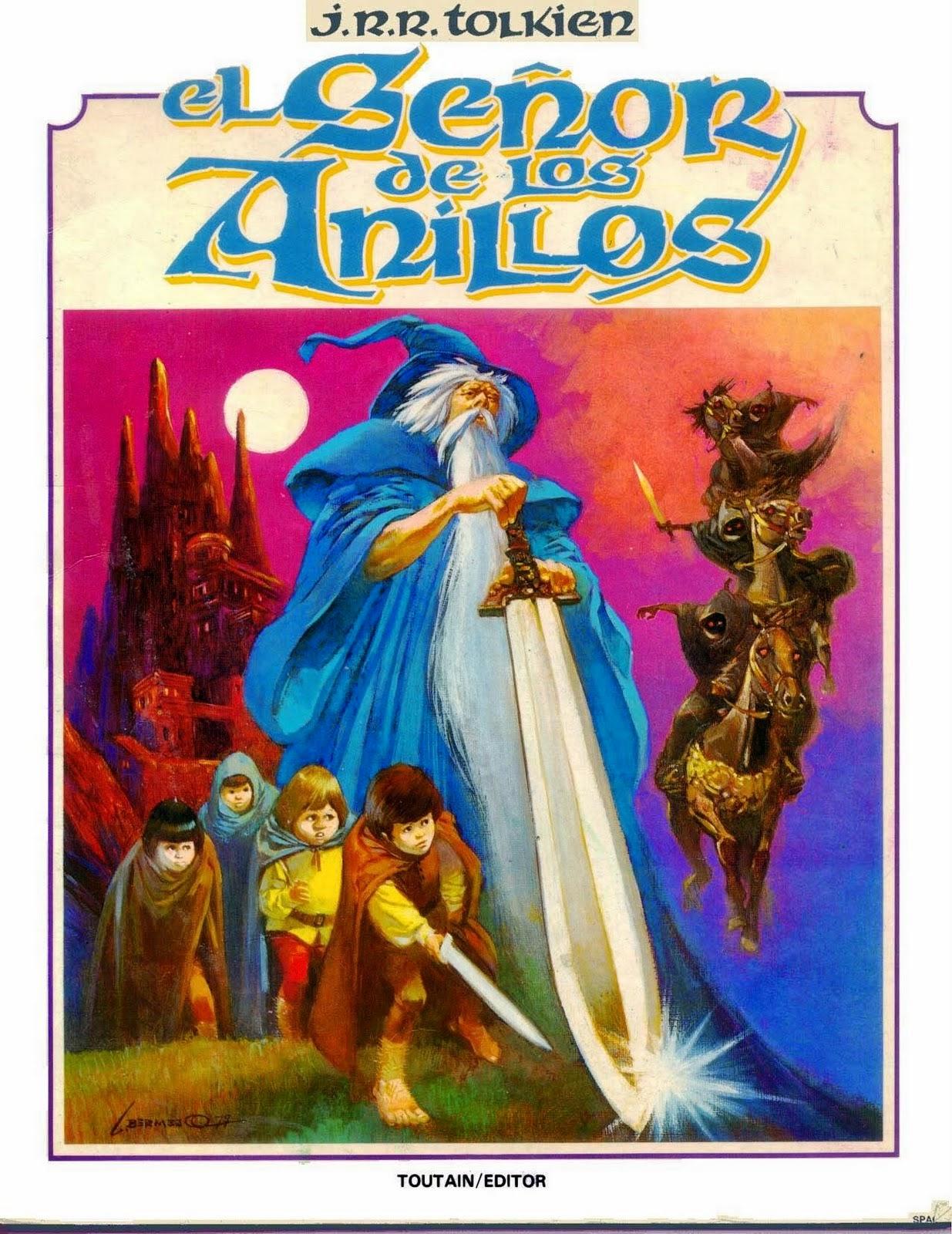 http://superheroesrevelados.blogspot.com.ar/2011/09/el-hobbit-el-senor-de-los-anillos.html