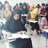 Sarjana Pendidikan Ingin jadi Guru Wajib Ikut PPG