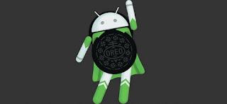 Kelebihan Fitur Baru Android Oreo 8.0