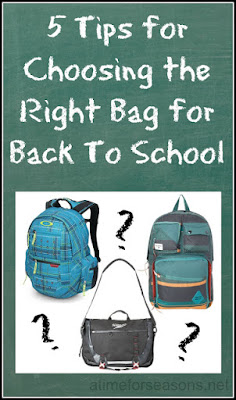 http://www.atimeforseasons.net/2015/09/5-tips-for-choosing-right-bag-back-pack-for-back-to-school.html